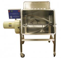 Double Action Mixer, 200DA70