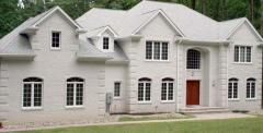 Designer Collection™ Veneer Concrete Brick