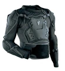 Thor Impact Rig SE Body Protection