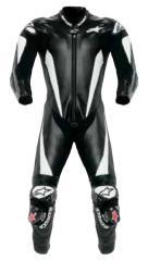 Alpinestars Race Replica Leather Suit