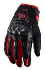 Fox Racing Bomber Glove