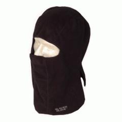 Glacier Glove 51BK Windproof Fleece Hood
