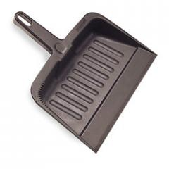 Heavy Duty Dust Pan Rubbermaid®