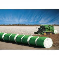 7760 Cotton Picker