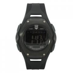 RAM Digital Tactical Diving Watch