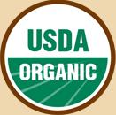Richelieu organic products
