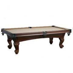 Jackson Pool Table by Imperial