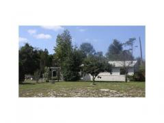 Nice Sized Lot on Quiet Street, Home