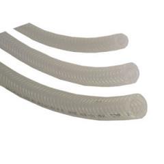 Polyethylene Tubing - Braided