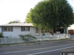 1 Story Single Family Home