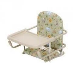 Clip on High Chair