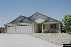 Single Family 3 Beds Home