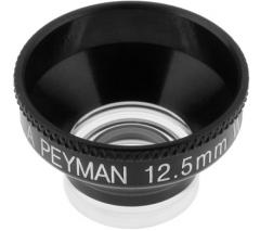 Ocular 12.5mm Peyman Wide Field Lens: OPY-12.5
