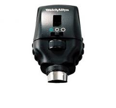 Welch Allyn 11730 3.5 V AutoStep® Coaxial