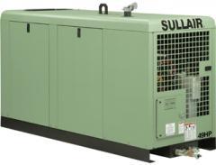 49HP DUQ Utility Air Compressor