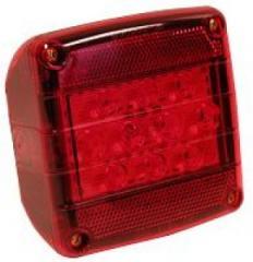 LED Under 80 ST&T Light