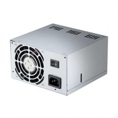Antec Basiq BP500U 500W ATX12V Power Supply