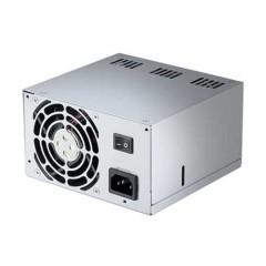 Antec Basiq BP500U 500W ATX12V Power Supply