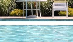 Allure Pool Tile