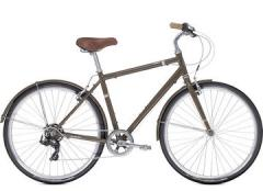 Trek Allant 7 Bike