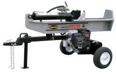 Log Splitter 401628BB 28 Ton
