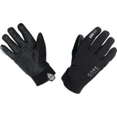 Gore Bike Wear Countdown Gore-Tex® Gloves
