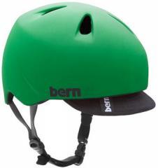 Bern Nino Helmet