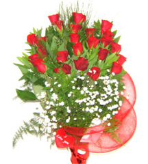 For My Love Roses