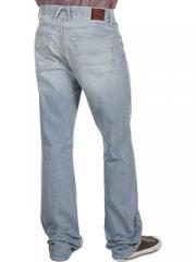 Gringo Classic Fit Jean