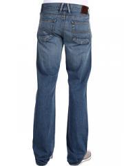 Gringo Classic Jean