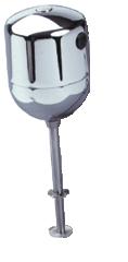Spinner Head