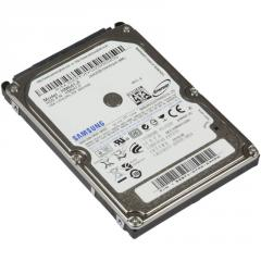Seagate 250GB SATA Laptop Hard Disk