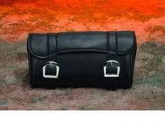 Drifter Handlebar Bag