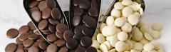 Veliche® chocolate products