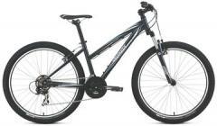 Specialized Myka Step-Through Bike