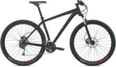 Specialized Rockhopper Comp 29 Bike