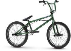 Redline Structure Bike