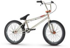 Redline Complex Bike