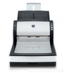 Fujitsu fi-6240Z Scanner