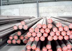 Stainless alloys