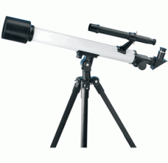 Astrolon Telescope