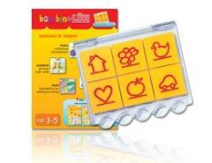 Educational Preschool Games