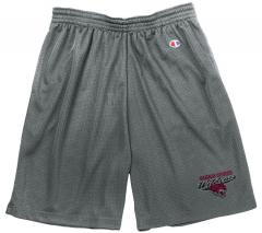 Drop head new wildcat mesh short