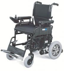 Heavy Duty Power Wheelchair Activecare Wildcat 450