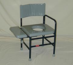 Folding Bath Bench Series 310