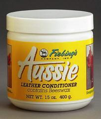 Fiebings Aussie Leather Conditioner