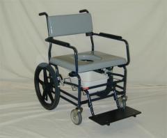 Bariatric Chair Series 720