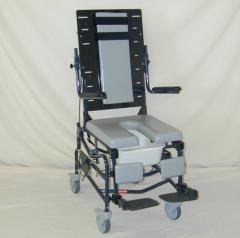 Pediatric Chair Model 282