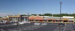 Oak Mountain Marketplace