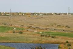 Development Land Next to Bismarck